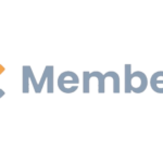 EZMember-Logo